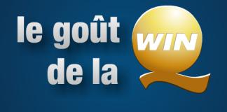le-gout-de-la-win