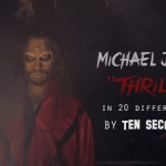michael-jackson-thriller-20-styles-differents