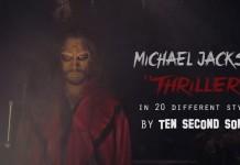 michael-jackson-thriller-20-styles-differents