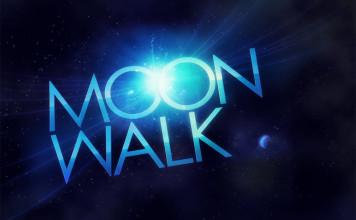 moon_walk