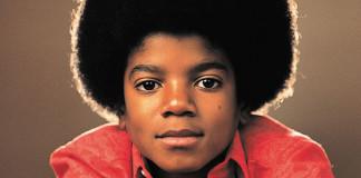 réincarnation de Michael Jackson