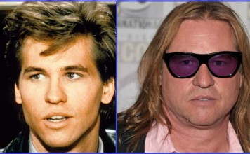 val-kilmer-theater-actors-photo