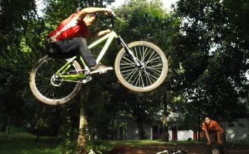 BMX_Rider