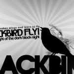 Blackbird des Beatles