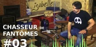 Chasseur de Fantômes 03_Isabelle