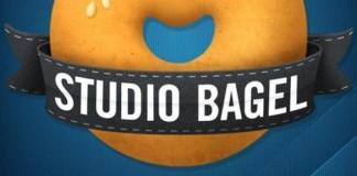 Déjà Vu du Studio Bagel
