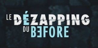 Dézapping