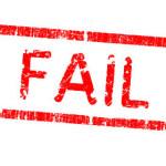 Fail_Logo
