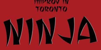 Improv In Toronto