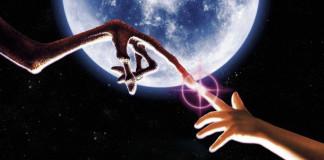 Rencontre extraterrestre
