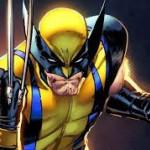 Wolverine danse