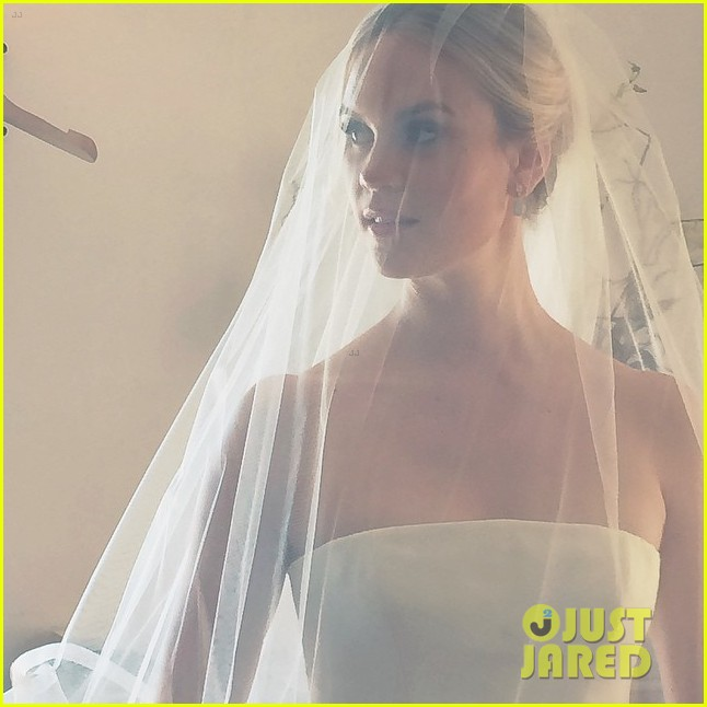 mad-mens-sam-page-married-10