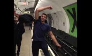 mimer-ping-pong-metro