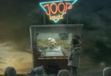 pommes-frites-court-metrage-animation-balder-westein