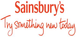 sainsburys-logo