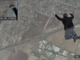 sector6-saut-sans-parachute-trampoline