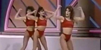 shake-it-off-1989-aerobic