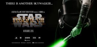 star_wars_episode_vii___teaser_3