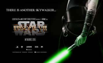 star_wars_episode_vii___teaser_3