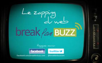 tele-share2