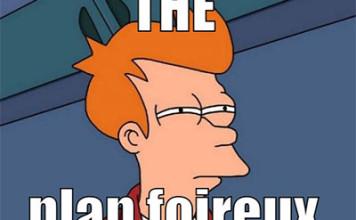 the-plan-foireux