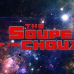 the-soupe-of-the-choux-bande-annonce