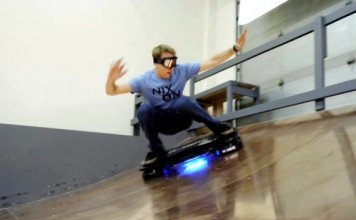 tony-hawk-test-hoverboard-hendo