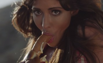 Fake-and-hilarious-banned-Carls-Jr-Superbowl-commercial-Big-Sausage-breakfast-NSFW