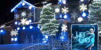 Frozen-Christmas-Lights-Let-It-Go-2014