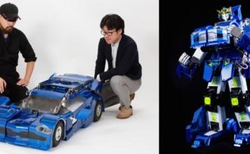 J-deite-robot-transformers-reel-japonais