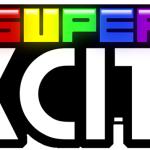 Super Excite