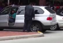 automobiliste-colere-sabot-voiture