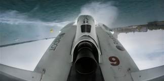 backflip-bateau-course