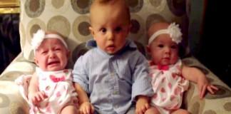 bebe-confus-jumelles