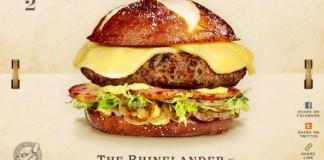 burger-3-659x432