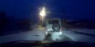 course-poursuite-police-russe