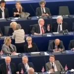 depute-vomi-parlement-europeen