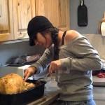 dinde-enceinte-thanksgiving