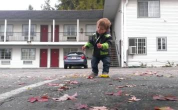 enfant-danse-dubstep