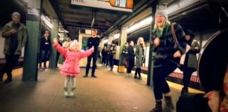 fillette-danse-metro