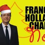 francois-hollande-chante-noel