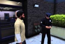 gta-5-policier-raciste