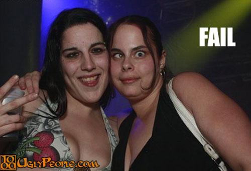 fail sexy-13