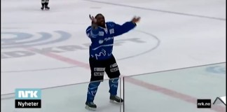 joueur-hockey-fete-victoire-dansant
