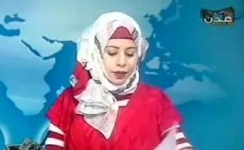 jt-francophone-yemen