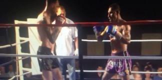ko-coup-pied-circulaire-boxe-thai