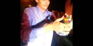 magicien-rubiks-cube-contravention