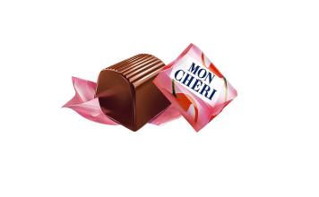mon-cheri