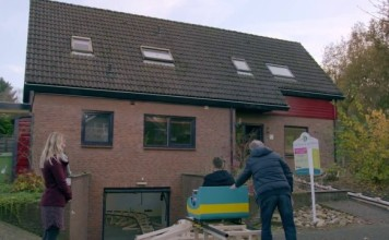 montagnes-russes-maison-vendre