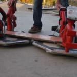 mr-hoverboard